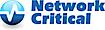 MemVerge's Competitor - Network Critical logo