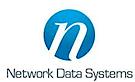 Network Data Systems's Company logo