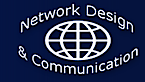 Network Design & Communication's Company logo