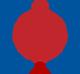 Netdes's Company logo