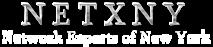 Network Experts Of New York (Netxny)'s Company logo