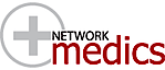 Networkmedics's Company logo