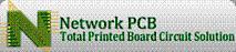 Network PCB's Company logo