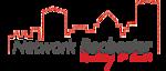 Network Rochester's Company logo