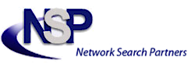 Network Search Partners's Company logo