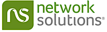 Network Solutions's Company logo