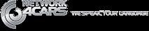 Network4cars's Company logo