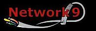 Network9's Company logo