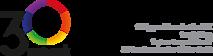 30Network's Company logo