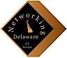 Networking Delaware's Company logo