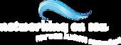 Networkingonsea's Company logo