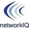 Network Iq's Company logo