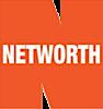 Networth's Company logo