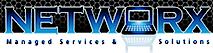 Networxnv's Company logo