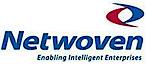 Netwoven's Company logo