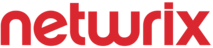 Netwrix's Company logo