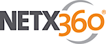 NetX360's Company logo