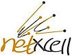 Netxcell 's Company logo