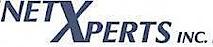 NetXperts's Company logo