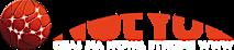 Netyou.pl - Projektowanie Stron Www - Szablony Stron Www - Pozycjonowanie's Company logo