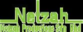 Netzah Productions's Company logo
