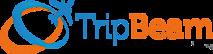 Tripbeam Travels's Company logo