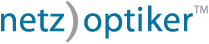 Netzoptiker's Company logo