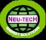 Neu-tech Energy Solutions Retrofit Lights's Company logo