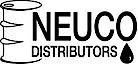 Neuco Distributors's Company logo