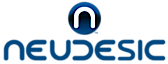 Neudesic's Company logo