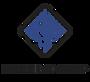 Neue Bioskop's Company logo
