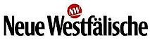 Neue Westfalische's Company logo