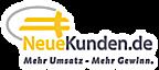 Vergleichstests's Company logo