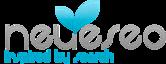 Neueseo's Company logo