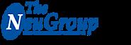 NeuGroup's Company logo