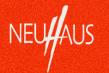 NeuHaus's Company logo