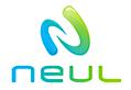 Neul's Company logo