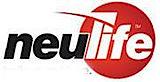 Neulife's Company logo