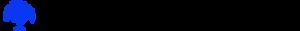 Neumannstreeservicepasorobles's Company logo