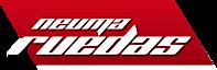 Neumaruedas's Company logo