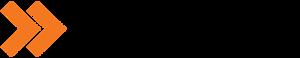 Neumob's Company logo