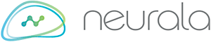 Neurala's Company logo