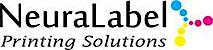 NeuraLabel's Company logo