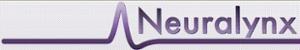 Neuralynx's Company logo