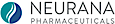 Neurana Logo