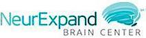 NeurExpand's Company logo
