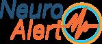Neuro Alert's Company logo