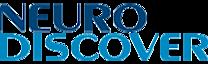 Neuro Discover's Company logo