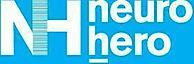 Neurohero's Company logo