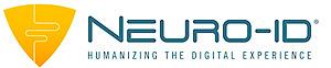 Neuro-ID's Company logo